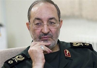 ناکامی دشمن در جنگ سیاسی-اقتصادی با ایران