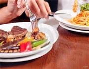 رژیم گرفتن میتواند رابطهی زوجها را شکرآب کند
