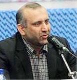 محمد علی منفرد