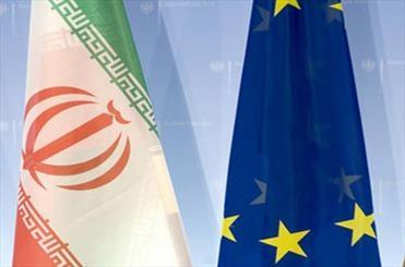 تصمیم اتحادیه اروپا برای تحریم مجدد شرکتها و بانکهای ایرانی