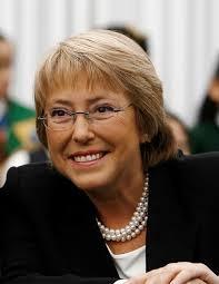 انتخابات شیلی به دور دوم کشیده شد