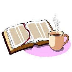 خواندن رمان در توانبخشی بیماران مؤثر است