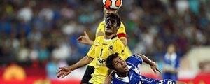 شرایط جذب بازیکن خارجی برای باشگاه های فوتبال مشخص شد