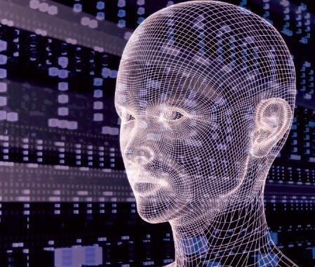 فناوری و اطلاعات