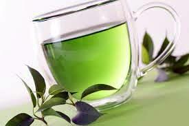 نوشیدن روزانه چای سبز عمر را طولانی میکند