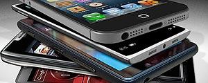 چطور مدت شارژ ماندن باتری گوشیهای هوشمند را بیشتر کنیم؟