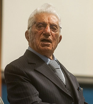 فضلالله رضا