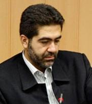 امیر عبدالرضا سپنجی
