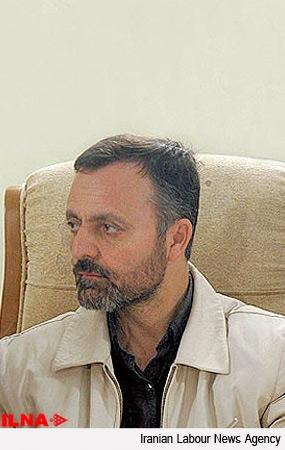 نزدیکی احمدی نژاد با مشایی، دلیل قطع ارتباطم با وی بود