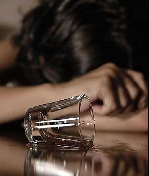 خودکشی در ایران؛ آخرین وضعیت