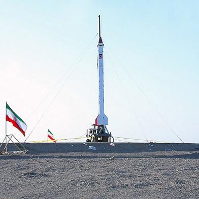 کاوشگر ۷ هفته آینده به فضا پرتاب میشود
