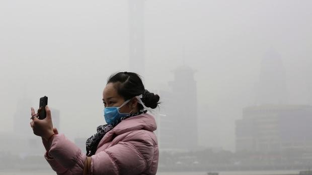 smog۳