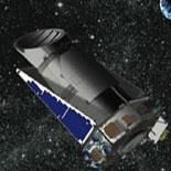 ناسا برای بازیابی فعالیت کپلر تلاش میکند