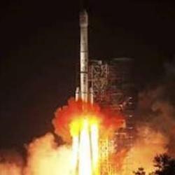 پرتاب دومین کاوشگر چینی تا سال ۲۰۱۷