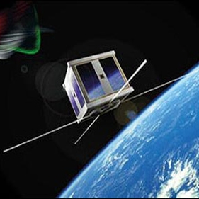 و ماهواره ایرانی در نوبت پرتاب