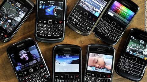 برترین شکستهای تکنولوژی سال ۲۰۱۳