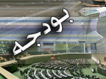 ریس جمهور :مسکن مهر از موتورهای محرک تشدیدکننده تورم بوده است