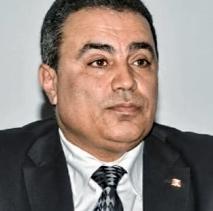 نخست وزیر جدید تونس انتخاب شد