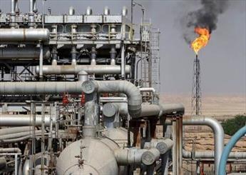 مصرف گاز ایران بیش از مصرف اروپاست