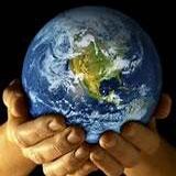 مهمترین رویدادهای زیست محیطی سال ۲۰۱۳