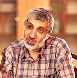 نویسندگان-ابراهیم فیاض