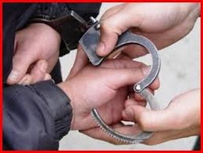 دستگیری ۴ سارق با ۱۴ فقره سرقت