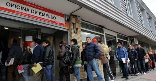 رکود و بحران اقتصادی ایتالیا را ۱۰سال به عقب برگرداند