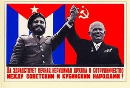 روسیه ۲۹ میلیارد دلار از بدهی کوبا به شوروی سابق را می بخشد