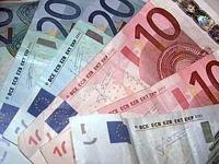 بدهی های دولت ایتالیا به دو تریلیون و ۸۵ میلیارد یورو رسید