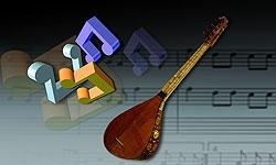 ساز و موسیقی