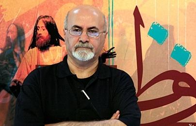 بهروز غریبپور، انتخاب تئاتریها برای مدیریت بازسازی تئاترشهر