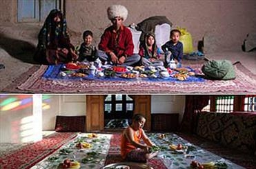 موافقت سازمان جهانی گردشگری با ثبت جهانی میهمان نوازی ایرانی