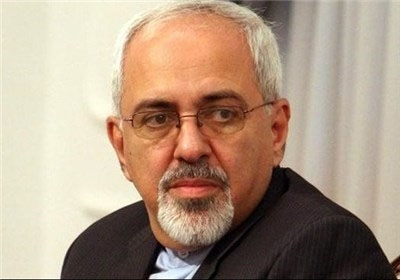برگزاری اجلاس عالی اقتصادی ایران و کویت پس از هفت سال در سطح وزرای خارجه