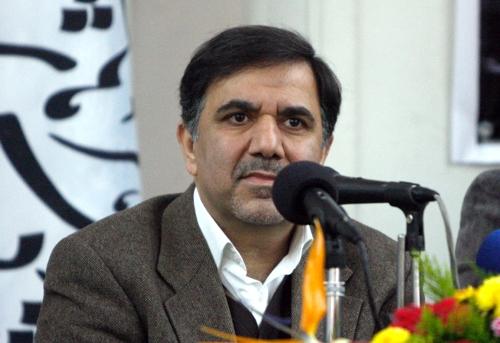 فاصله ۱۰ برابری قیمت خانه از جنوب تا شمال تهران