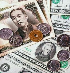 پنجشنبه ۲۸ آذر: نرخ برابری ارزهای رایج جهانی در آسیا