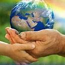 راه برون رفت از تخریب محیط زیست، تحول بنیادی در تفکر بشریت است