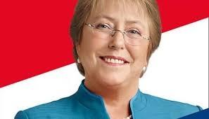 شیلی در آستانه دور دوم انتخابات ریاستجمهوری
