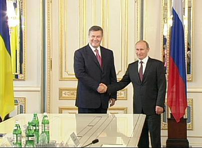 russia-ukraine