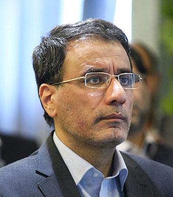 سرانجام دانشگاه احمدینژاد از زبان وزیر علوم