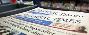 فایننشال تایمز: لحن ایران در نشست اوپک جسورانه بود