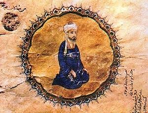 زندگینامه: ابن مسکویه (۳۲۶ - ۴۲۱ ق)