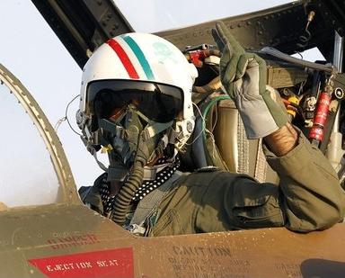 نیروی هوایی