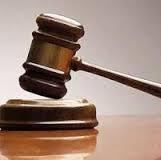 جریمه ۳۰ میلیونی برای استقلال و پرسپولیس