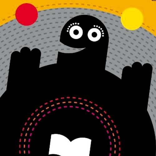 کدام کتاب با لاکپشت طلایی پرواز میکند؟