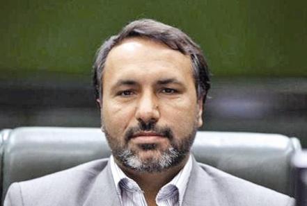 محمدرضا رضاییکوچی