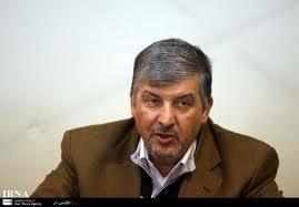 بازداشت و بازجویی از ۷ نفر از اخلالگران ۲۲ بهمن قم