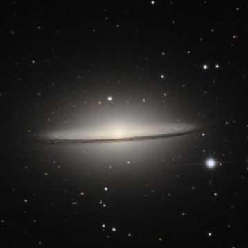 یک در میلیون، احتمال وجود حیات در کهکشان راه شیری