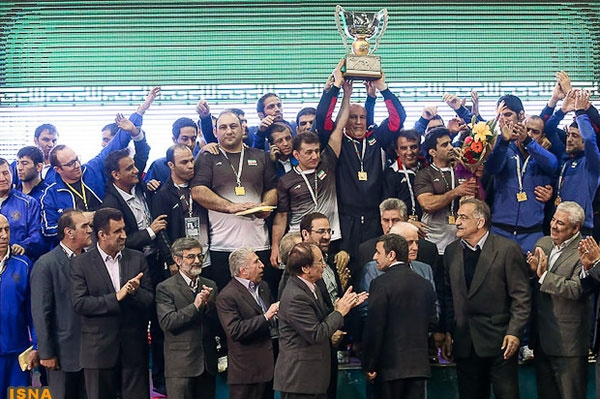 http://images.hamshahrionline.ir//images/2013/2/13-2-22-222047wrestling.jpg