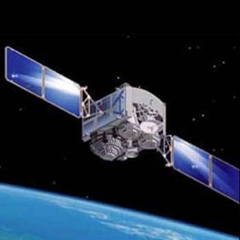 تولید دوربین فضایی در کشور