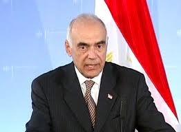محمد کامل عمرو